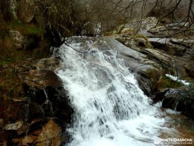 La Jarosa,Cumbres del Guadarrama; excursiones viajes y viajes viajes a la montaña viaje naturaleza f